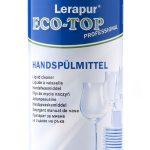 Lerapur handafwasmiddel 1L (12)