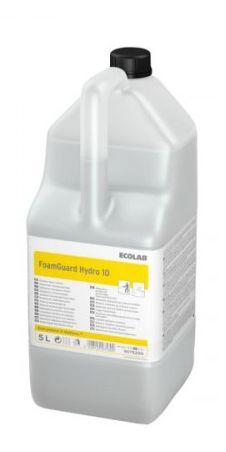 FoamGuard Hydro 10 2x5L