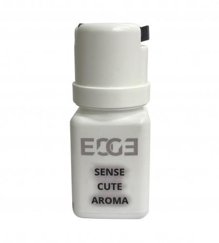 Sense Aroma Cute 6x50ml