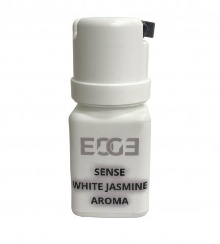 Sense Aroma White Jasmin 6x50ml