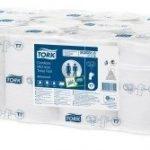 Tork T7 Toiletpapier 2lg 36x900v