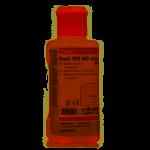 Taski Sani 100 NC conc. 1L doseerfles(6)