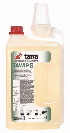 Tawip C doseerflacon 2L